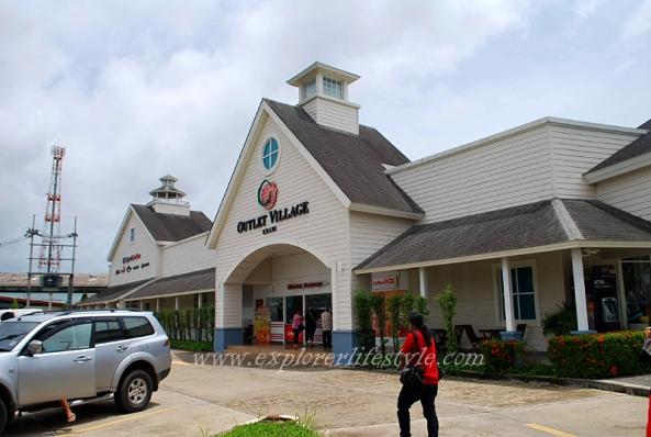 krabi-outlet-village
