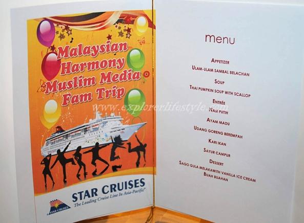 malaysian-harmony-starcruise-fam-trip