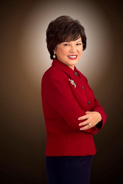 Dr. Ng Yen Yen